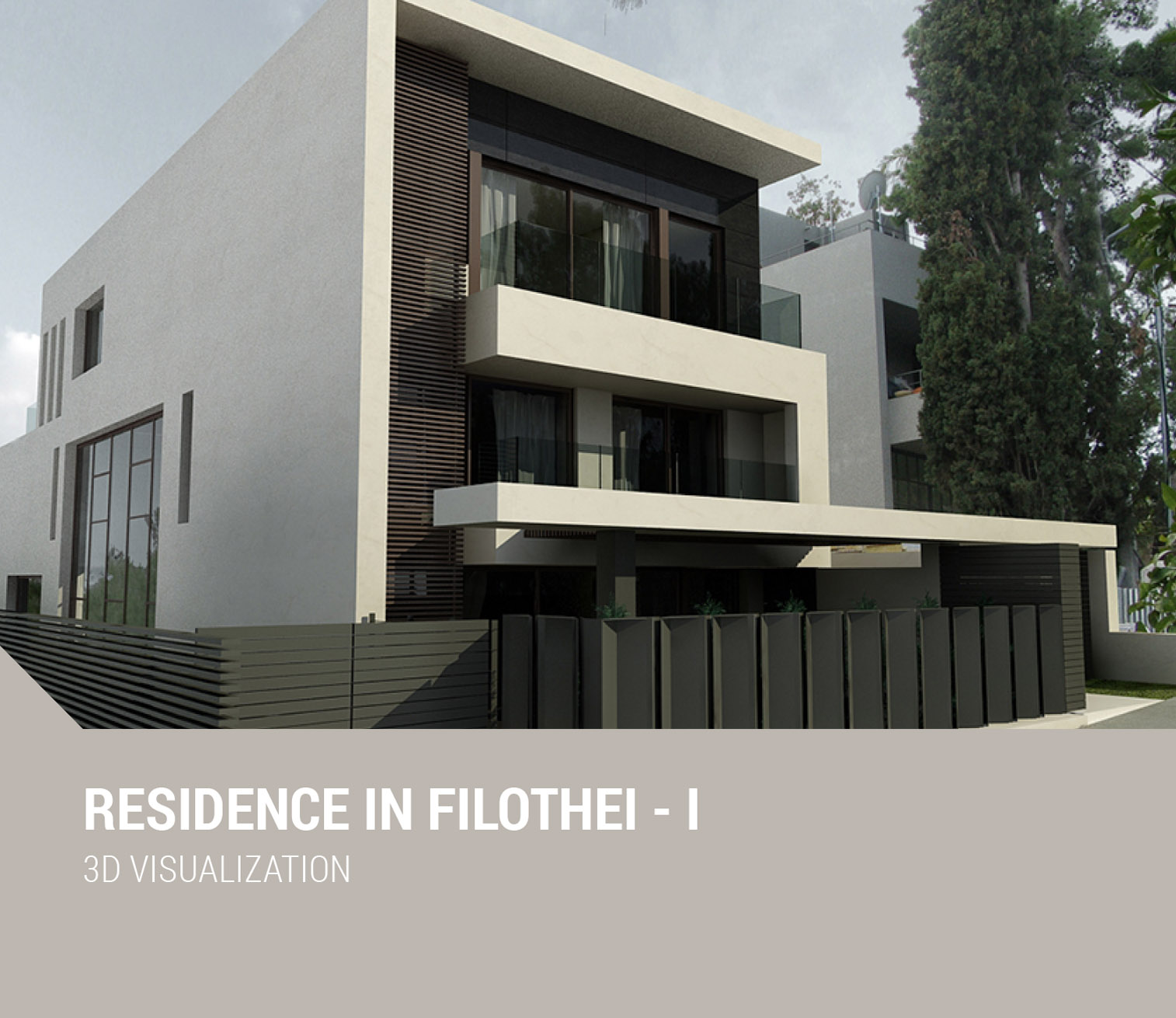 Schema Dimitra Chrona designer, creative director, architectural, 3D visualization, 3D Rendering, branding websites, digital, graphic design, interior design, real estate, luxury property, staging, museum, virtual, art, brochures, exhibitions, logotype, logo, Canada Quebec Montreal Athens Greece schema design filothei residence i small.jpg