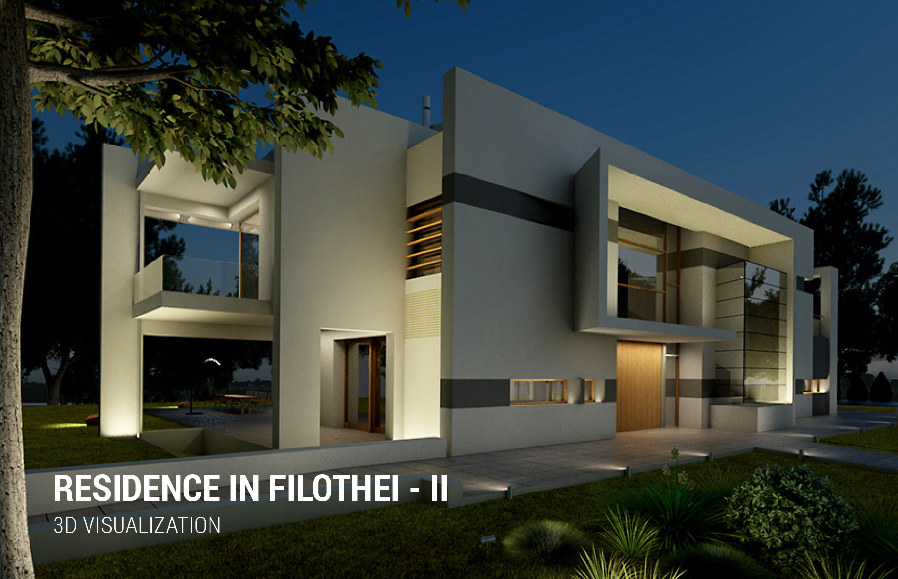 Schema Dimitra Chrona designer, creative director, architectural, 3D visualization, 3D Rendering, branding websites, digital, graphic design, interior design, real estate, luxury property, staging, museum, virtual, art, brochures, exhibitions, logotype, logo, Canada Quebec Montreal Athens Greece schema design filothei residence ii large.jpg