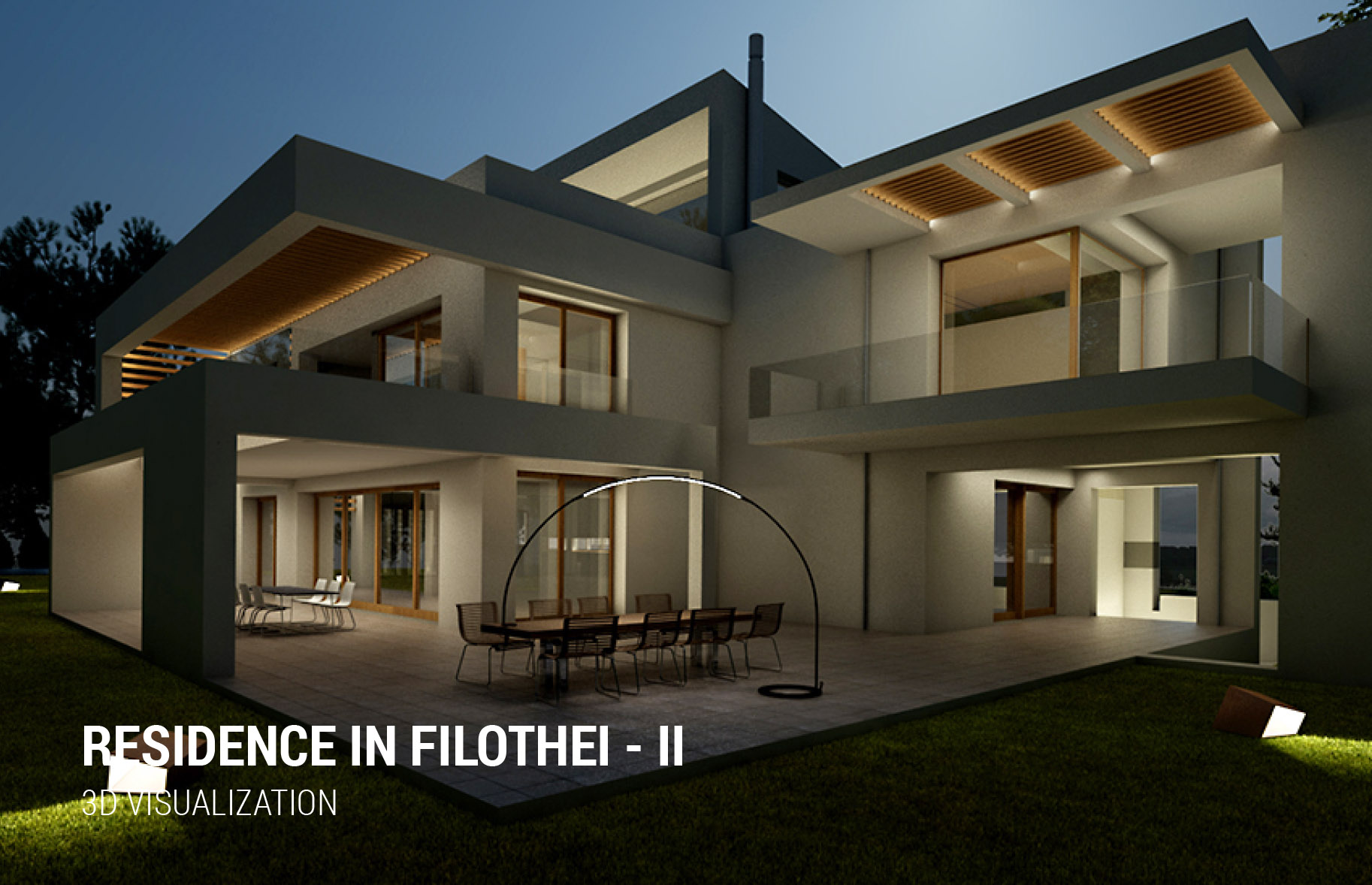 Schema Dimitra Chrona designer, creative director, architectural, 3D visualization, 3D Rendering, branding websites, digital, graphic design, interior design, real estate, luxury property, staging, museum, virtual, art, brochures, exhibitions, logotype, logo, Canada Quebec Montreal Athens Greece schema design filothei residence ii large over.jpg