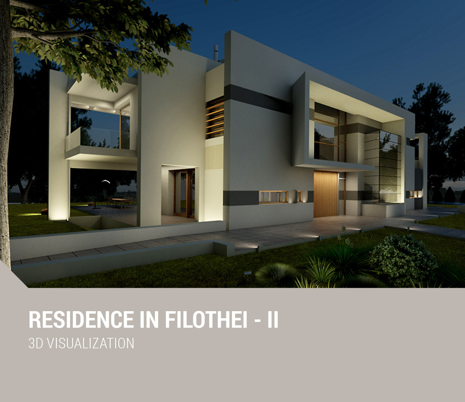 Schema Dimitra Chrona designer, creative director, architectural, 3D visualization, 3D Rendering, branding websites, digital, graphic design, interior design, real estate, luxury property, staging, museum, virtual, art, brochures, exhibitions, logotype, logo, Canada Quebec Montreal Athens Greece schema design filothei residence ii small.jpg