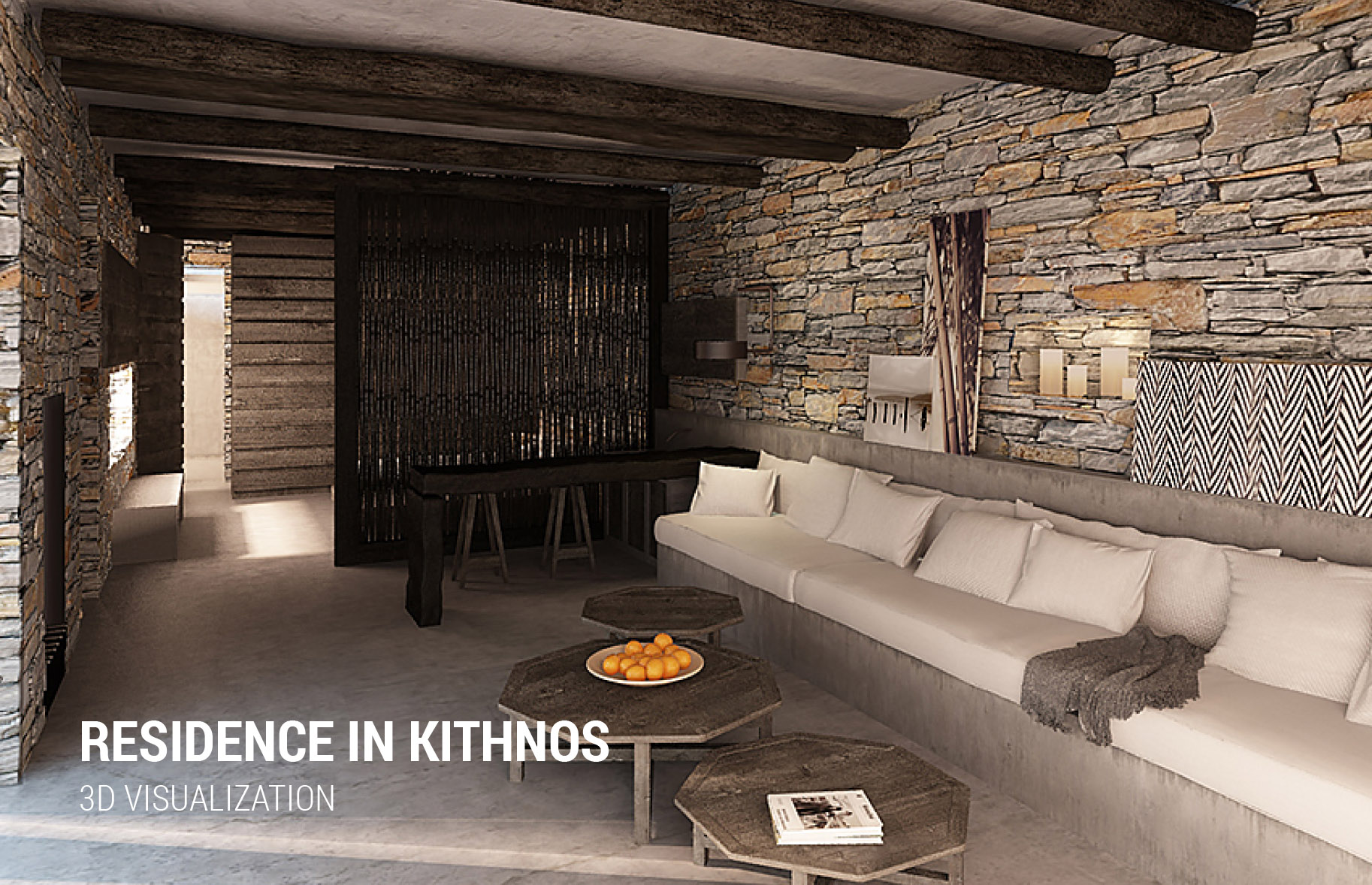 Schema Dimitra Chrona designer, creative director, architectural, 3D visualization, 3D Rendering, branding websites, digital, graphic design, interior design, real estate, luxury property, staging, museum, virtual, art, brochures, exhibitions, logotype, logo, Canada Quebec Montreal Athens Greece schema design kithnos residence large over.jpg