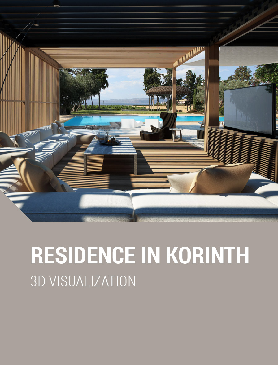 Schema Dimitra Chrona designer, creative director, architectural, 3D visualization, 3D Rendering, branding websites, digital, graphic design, interior design, real estate, luxury property, staging, museum, virtual, art, brochures, exhibitions, logotype, logo, Canada Quebec Montreal Athens Greece schema design residence korinth large over.jpg