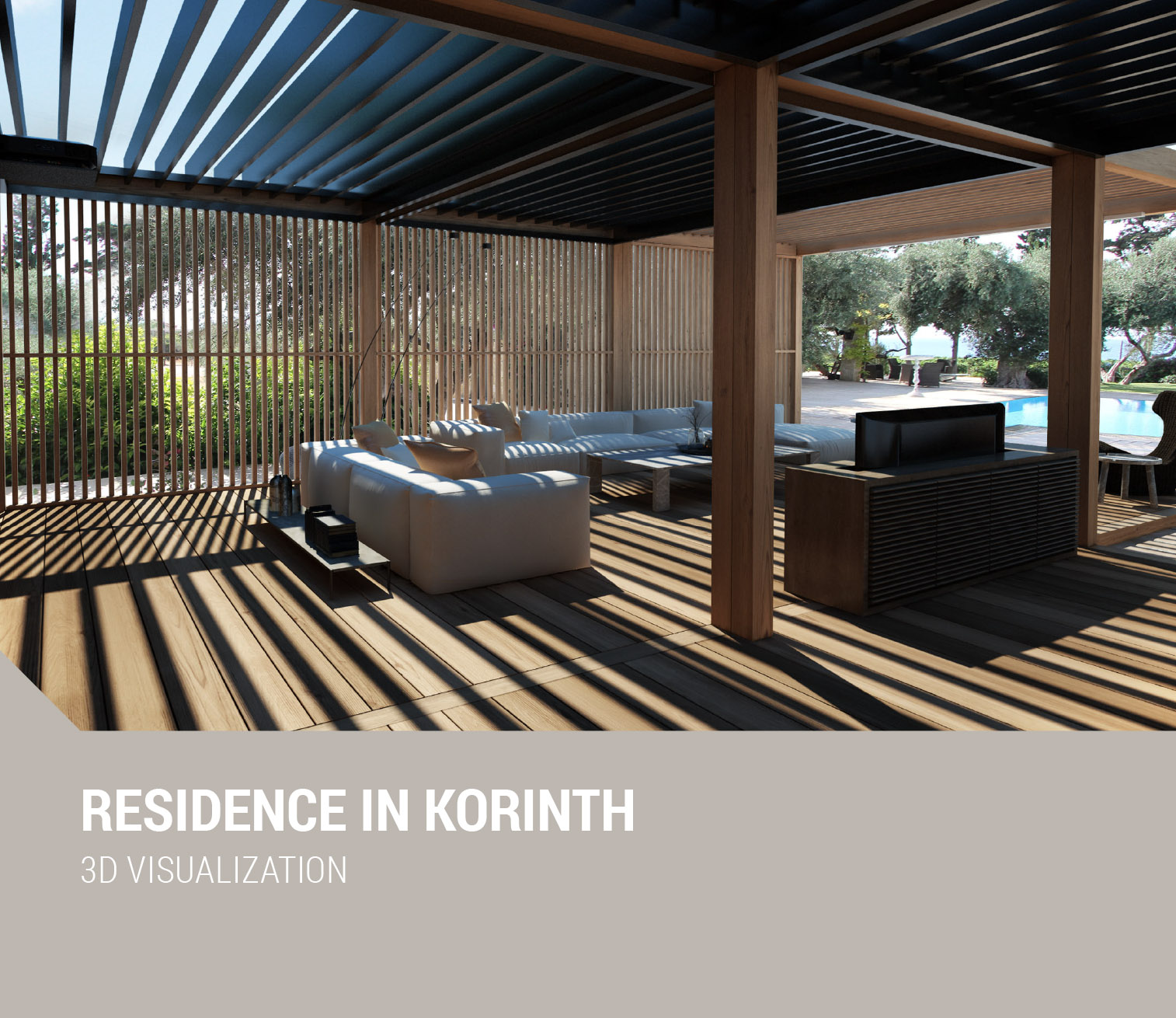 Schema Dimitra Chrona designer, creative director, architectural, 3D visualization, 3D Rendering, branding websites, digital, graphic design, interior design, real estate, luxury property, staging, museum, virtual, art, brochures, exhibitions, logotype, logo, Canada Quebec Montreal Athens Greece schema design residence korinth small.jpg