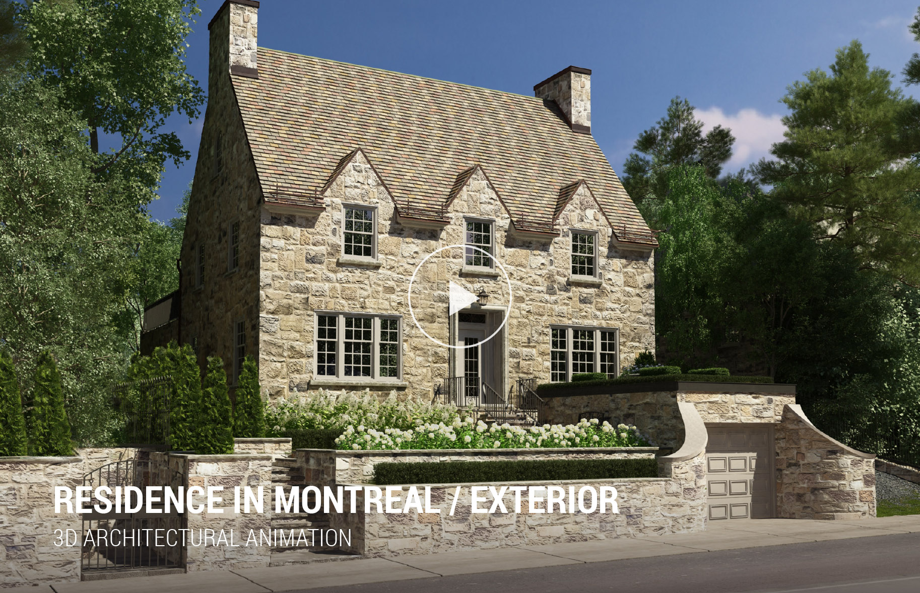 Schema Dimitra Chrona designer, creative director, architectural, 3D visualization, 3D Rendering, branding websites, digital, graphic design, interior design, real estate, luxury property, staging, museum, virtual, art, brochures, exhibitions, logotype, logo, Canada Quebec Montreal Athens Greece schema design residence montreal exterior video large.jpg