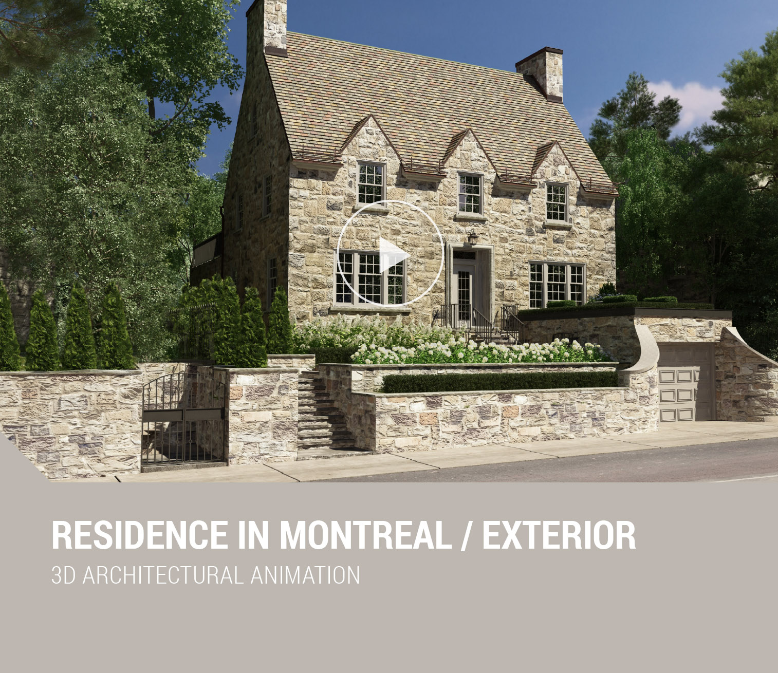 Schema Dimitra Chrona designer, creative director, architectural, 3D visualization, 3D Rendering, branding websites, digital, graphic design, interior design, real estate, luxury property, staging, museum, virtual, art, brochures, exhibitions, logotype, logo, Canada Quebec Montreal Athens Greece schema design residence montreal exterior video small.jpg