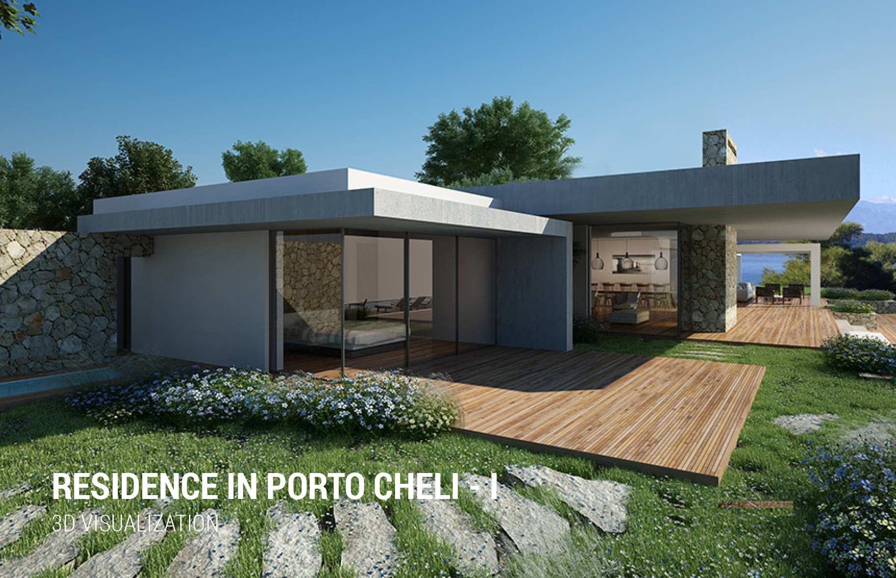 Schema Dimitra Chrona designer, creative director, architectural, 3D visualization, 3D Rendering, branding websites, digital, graphic design, interior design, real estate, luxury property, staging, museum, virtual, art, brochures, exhibitions, logotype, logo, Canada Quebec Montreal Athens Greece schema design porto cheli residence i large.jpg