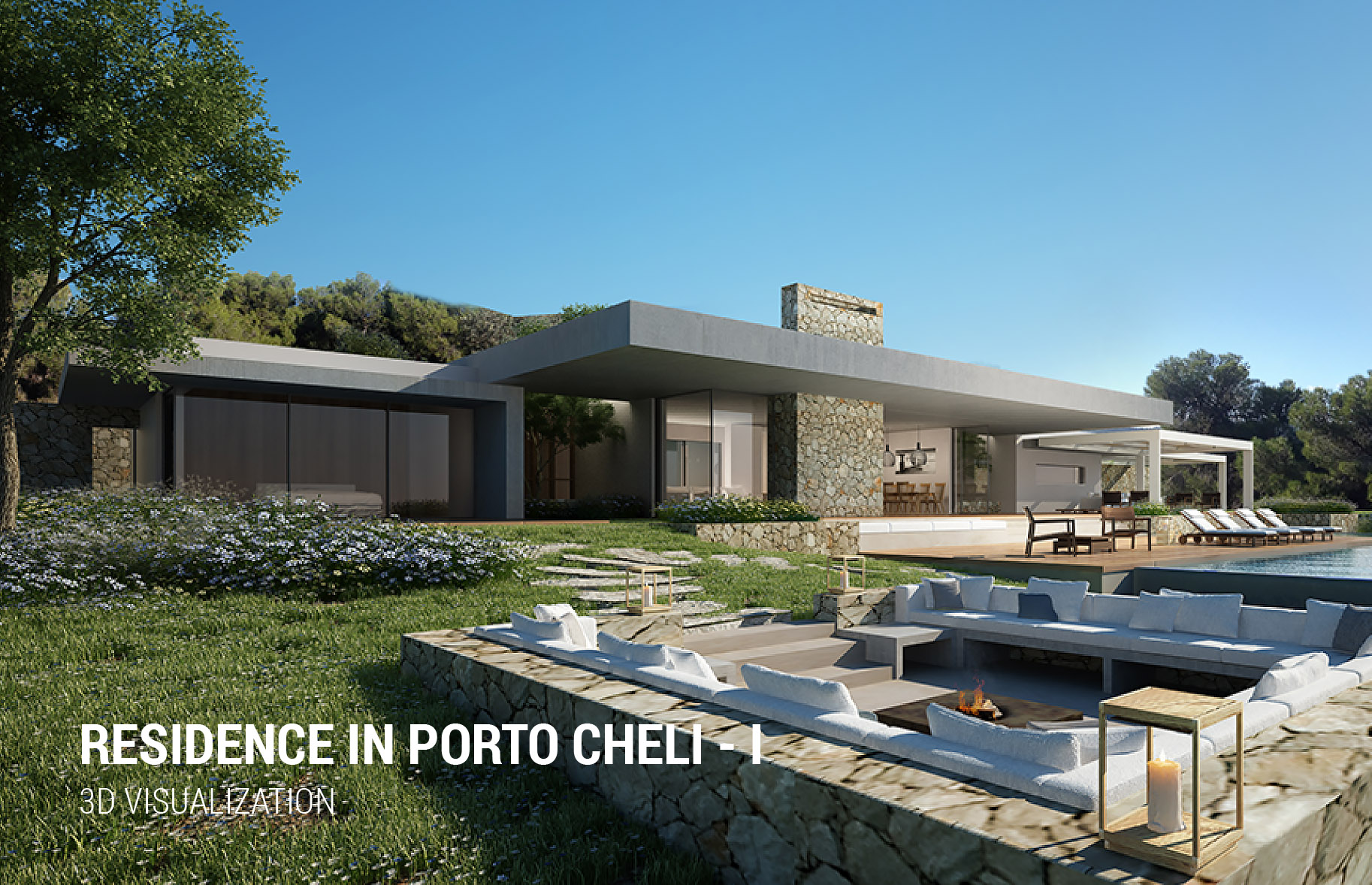 Schema Dimitra Chrona designer, creative director, architectural, 3D visualization, 3D Rendering, branding websites, digital, graphic design, interior design, real estate, luxury property, staging, museum, virtual, art, brochures, exhibitions, logotype, logo, Canada Quebec Montreal Athens Greece schema design porto cheli residence i large over.jpg
