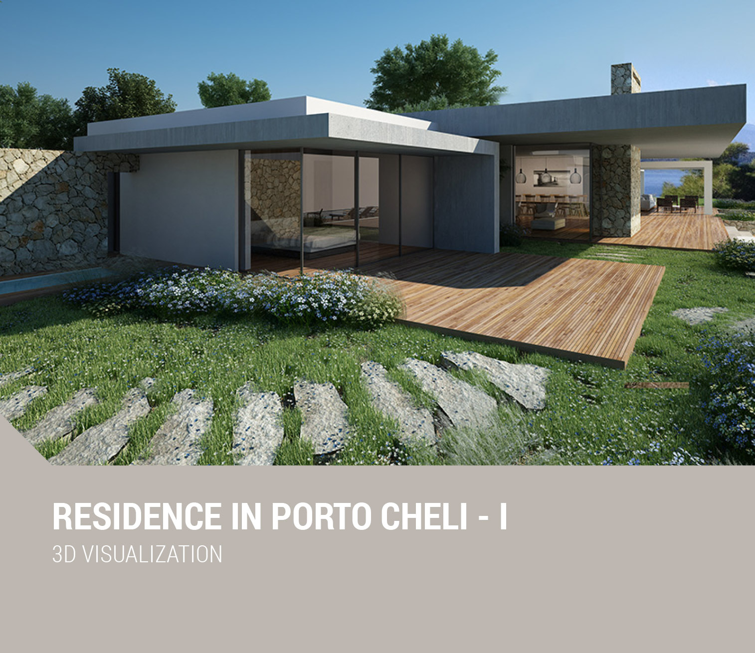 Schema Dimitra Chrona designer, creative director, architectural, 3D visualization, 3D Rendering, branding websites, digital, graphic design, interior design, real estate, luxury property, staging, museum, virtual, art, brochures, exhibitions, logotype, logo, Canada Quebec Montreal Athens Greece schema design porto cheli residence i small.jpg