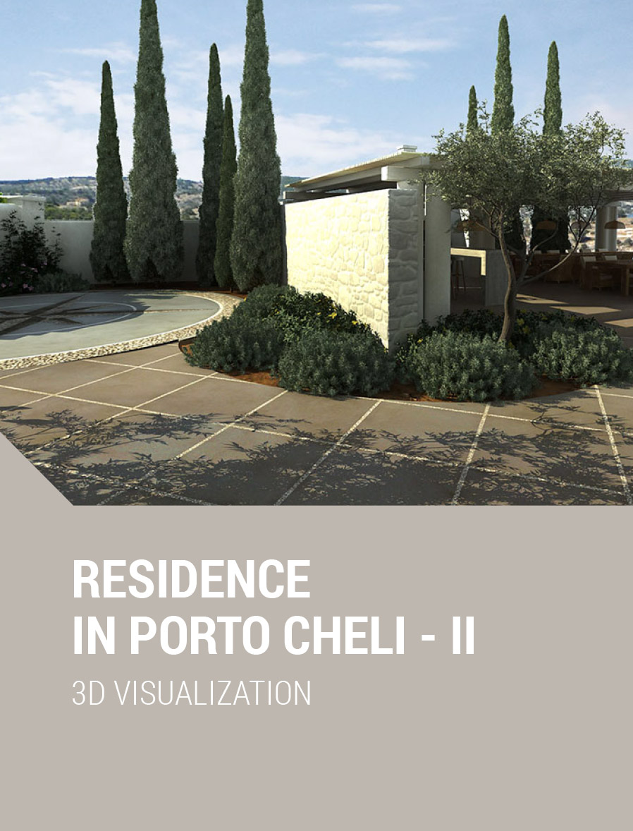 Schema Dimitra Chrona designer, creative director, architectural, 3D visualization, 3D Rendering, branding websites, digital, graphic design, interior design, real estate, luxury property, staging, museum, virtual, art, brochures, exhibitions, logotype, logo, Canada Quebec Montreal Athens Greece schema design porto cheli residence ii large.jpg