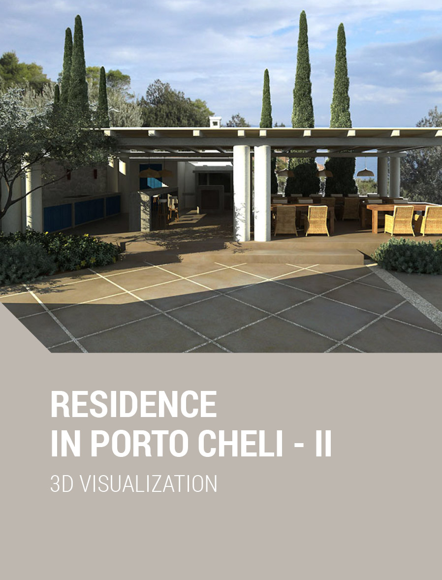 Schema Dimitra Chrona designer, creative director, architectural, 3D visualization, 3D Rendering, branding websites, digital, graphic design, interior design, real estate, luxury property, staging, museum, virtual, art, brochures, exhibitions, logotype, logo, Canada Quebec Montreal Athens Greece schema design porto cheli residence ii large over.jpg