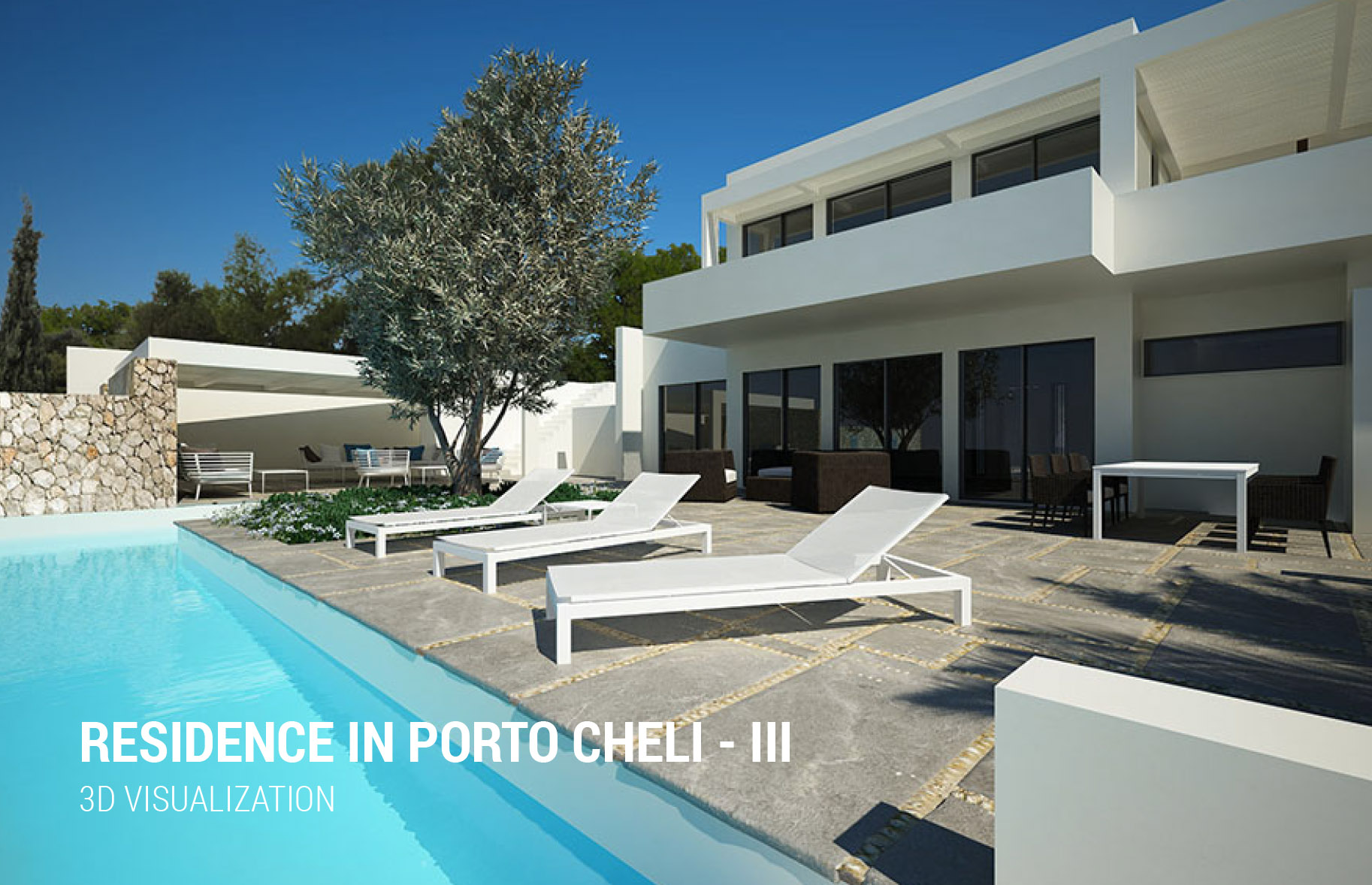 Schema Dimitra Chrona designer, creative director, architectural, 3D visualization, 3D Rendering, branding websites, digital, graphic design, interior design, real estate, luxury property, staging, museum, virtual, art, brochures, exhibitions, logotype, logo, Canada Quebec Montreal Athens Greece schema design porto cheli residence iii large.jpg