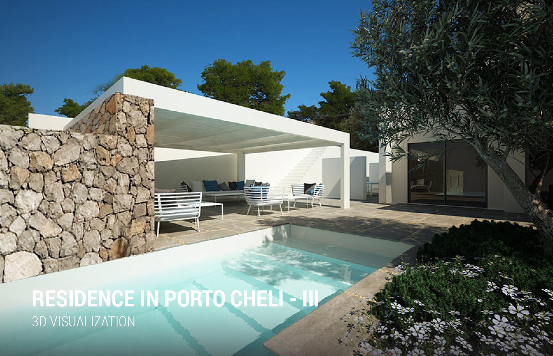 Schema Dimitra Chrona designer, creative director, architectural, 3D visualization, 3D Rendering, branding websites, digital, graphic design, interior design, real estate, luxury property, staging, museum, virtual, art, brochures, exhibitions, logotype, logo, Canada Quebec Montreal Athens Greece schema design porto cheli residence iii large over.jpg