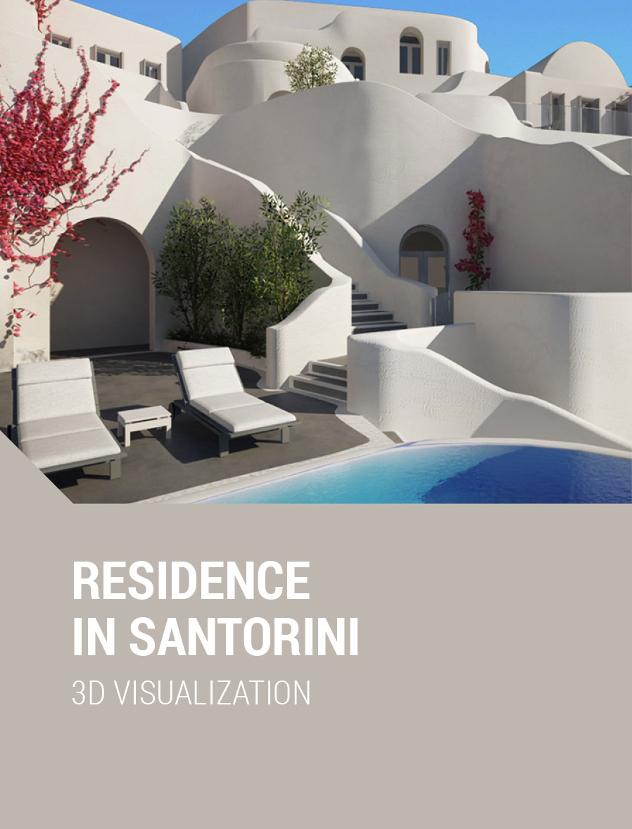 Schema Dimitra Chrona designer, creative director, architectural, 3D visualization, 3D Rendering, branding websites, digital, graphic design, interior design, real estate, luxury property, staging, museum, virtual, art, brochures, exhibitions, logotype, logo, Canada Quebec Montreal Athens Greece schema design santorini residence large over.jpg