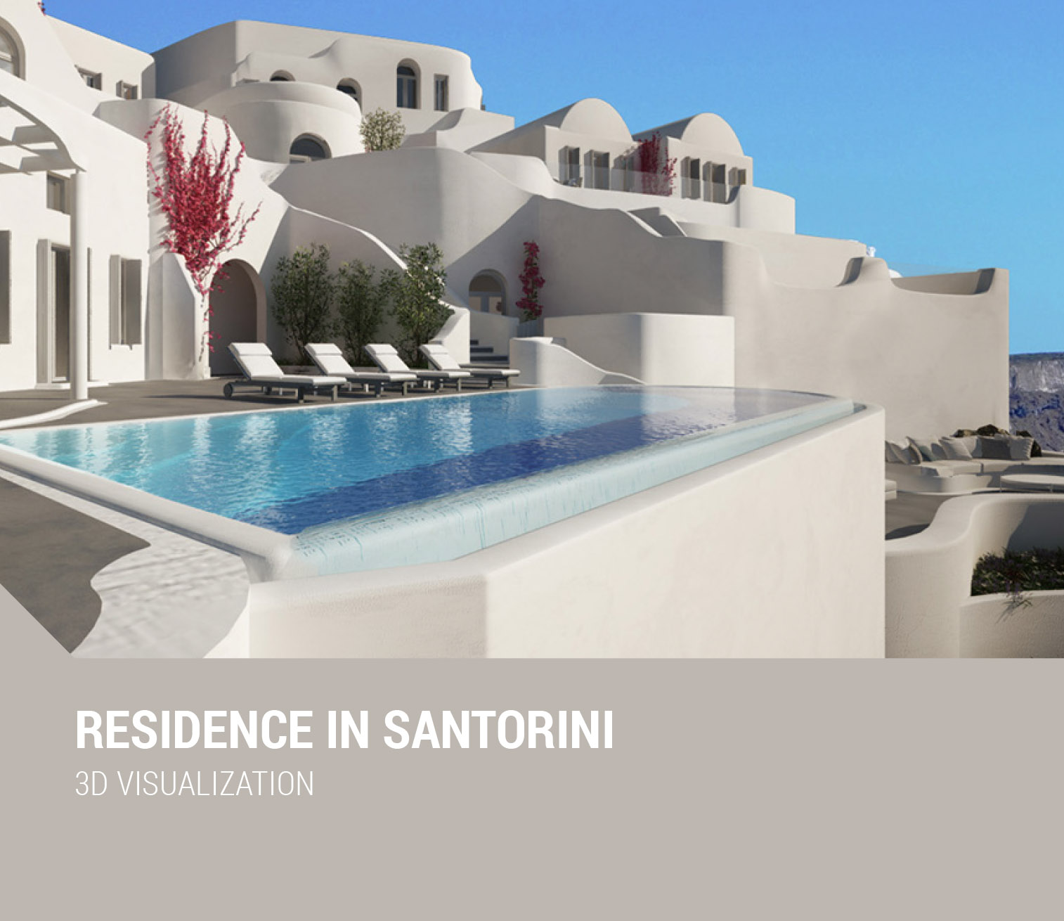Schema Dimitra Chrona designer, creative director, architectural, 3D visualization, 3D Rendering, branding websites, digital, graphic design, interior design, real estate, luxury property, staging, museum, virtual, art, brochures, exhibitions, logotype, logo, Canada Quebec Montreal Athens Greece schema design santorini residence small.jpg