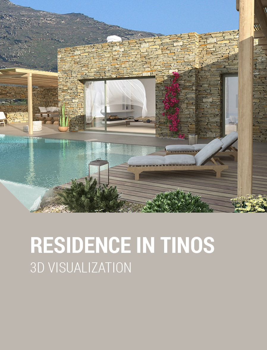 Schema Dimitra Chrona designer, creative director, architectural, 3D visualization, 3D Rendering, branding websites, digital, graphic design, interior design, real estate, luxury property, staging, museum, virtual, art, brochures, exhibitions, logotype, logo, Canada Quebec Montreal Athens Greece schema design residence tinos large over.jpg