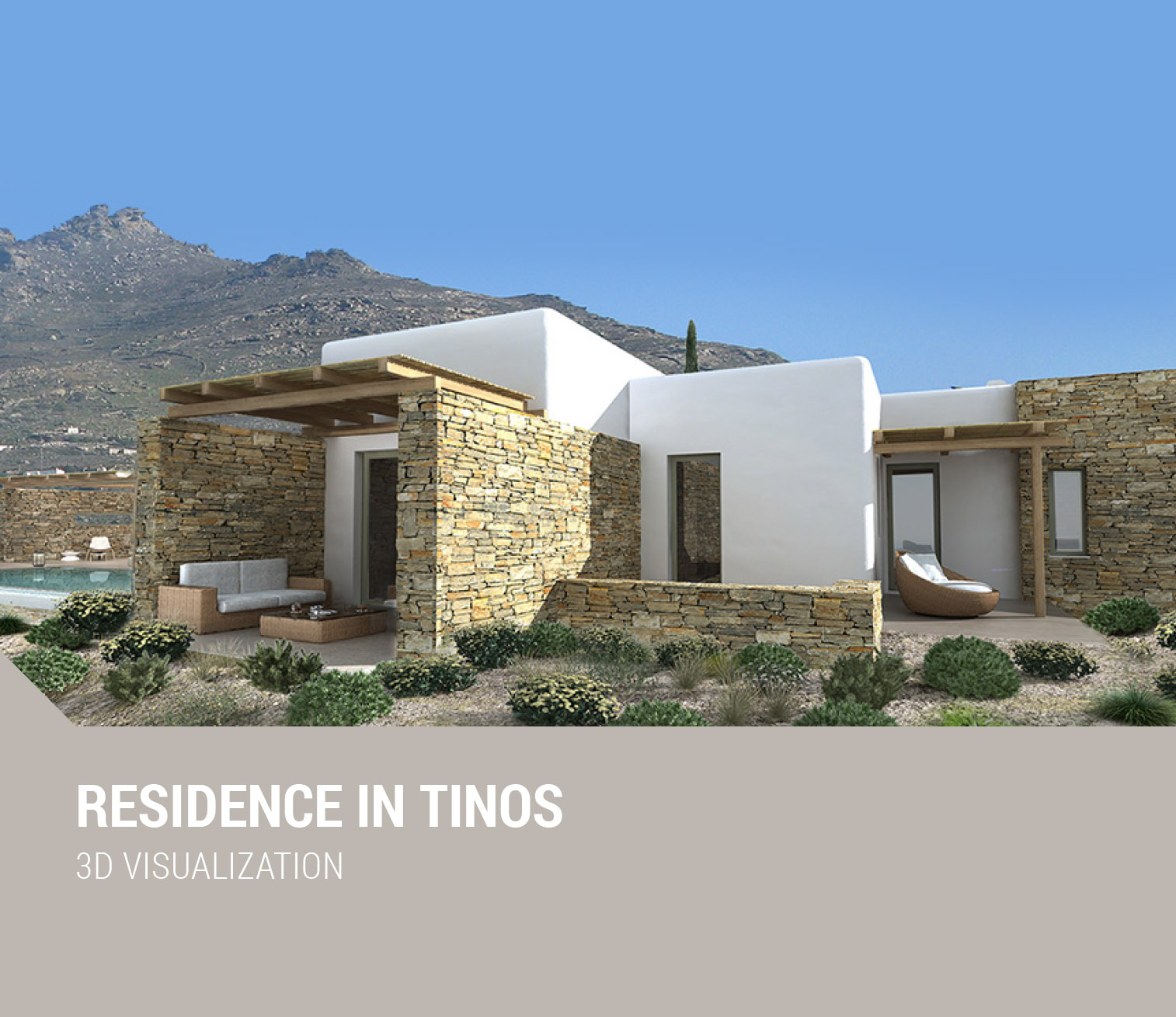Schema Dimitra Chrona designer, creative director, architectural, 3D visualization, 3D Rendering, branding websites, digital, graphic design, interior design, real estate, luxury property, staging, museum, virtual, art, brochures, exhibitions, logotype, logo, Canada Quebec Montreal Athens Greece schema design residence tinos small.jpg