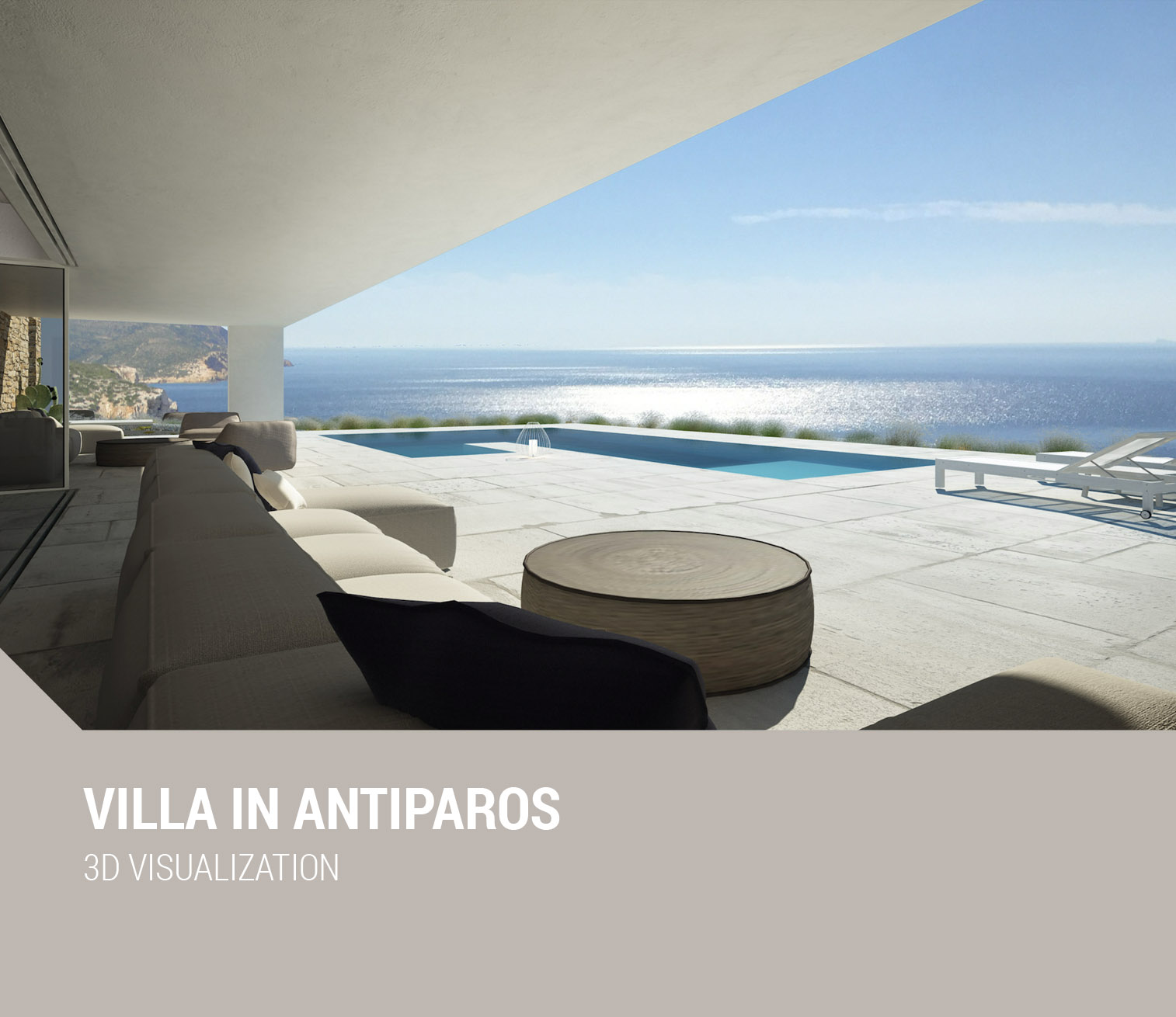 Schema Dimitra Chrona designer, creative director, architectural, 3D visualization, 3D Rendering, branding websites, digital, graphic design, interior design, real estate, luxury property, staging, museum, virtual, art, brochures, exhibitions, logotype, logo, Canada Quebec Montreal Athens Greece schema design a35 invitation small.jpg