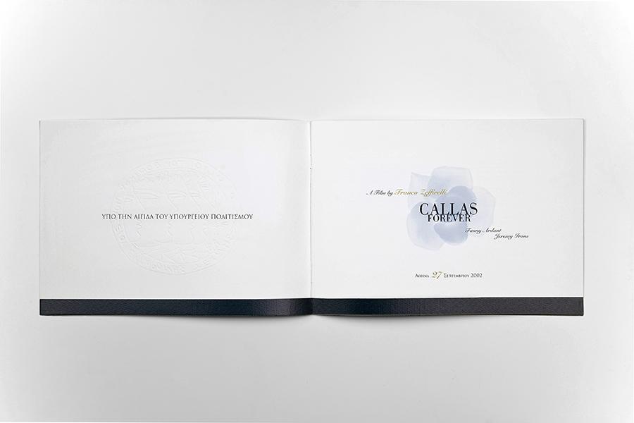 schema_design_callas_forever2.jpg