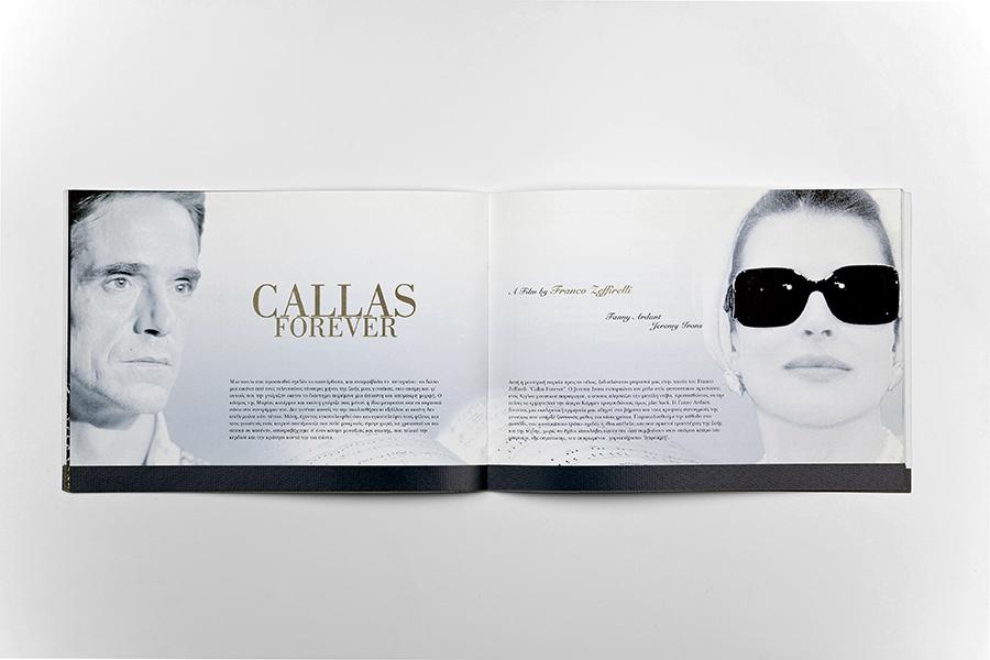 schema_design_callas_forever5.jpg