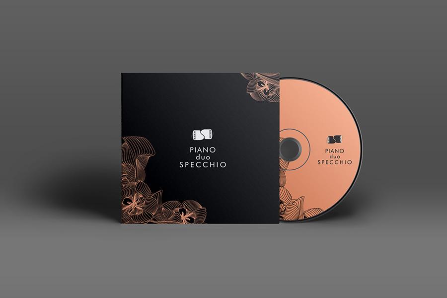 schema_design_piano_duo_speccio_brochure1.jpg