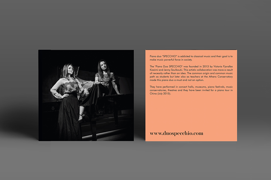 schema_design_piano_duo_speccio_brochure2.jpg