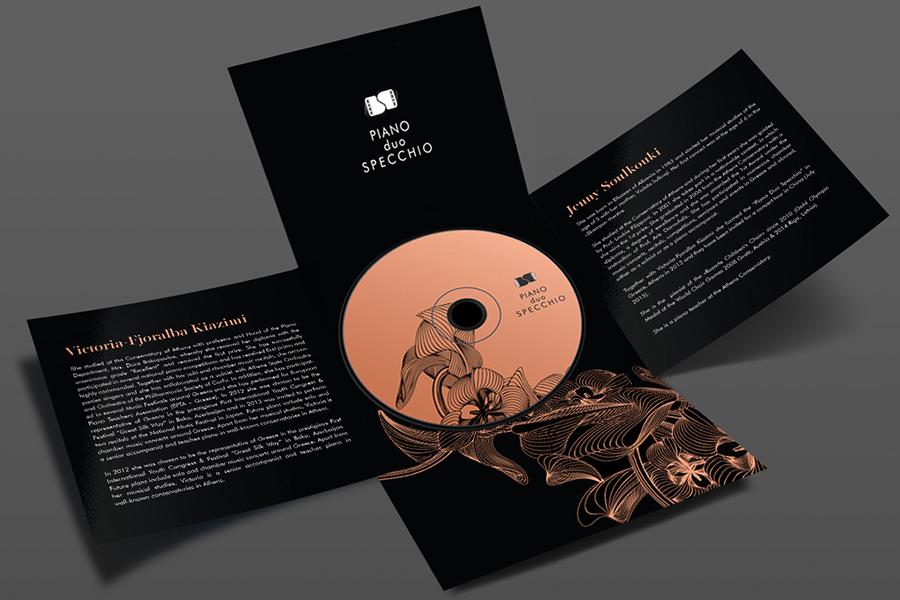 schema_design_piano_duo_speccio_brochure3.jpg