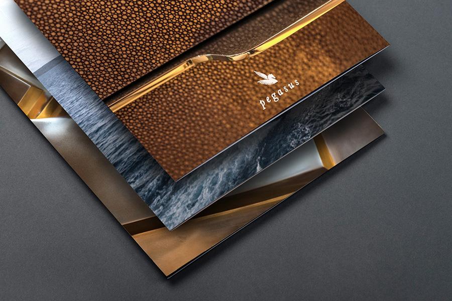 schema_design_Pegasus_luxury_yacht_brochure_1.jpg