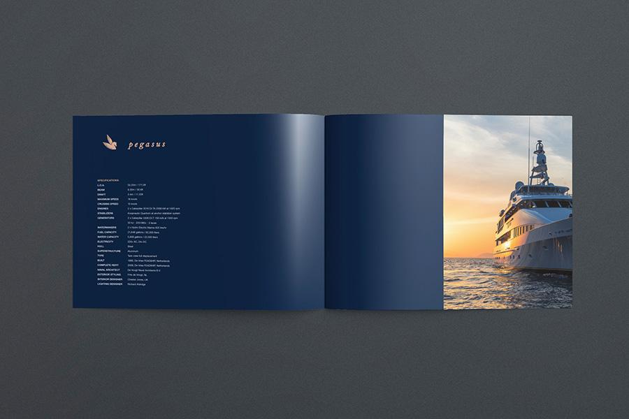 schema_design_Pegasus_luxury_yacht_brochure_2.jpg