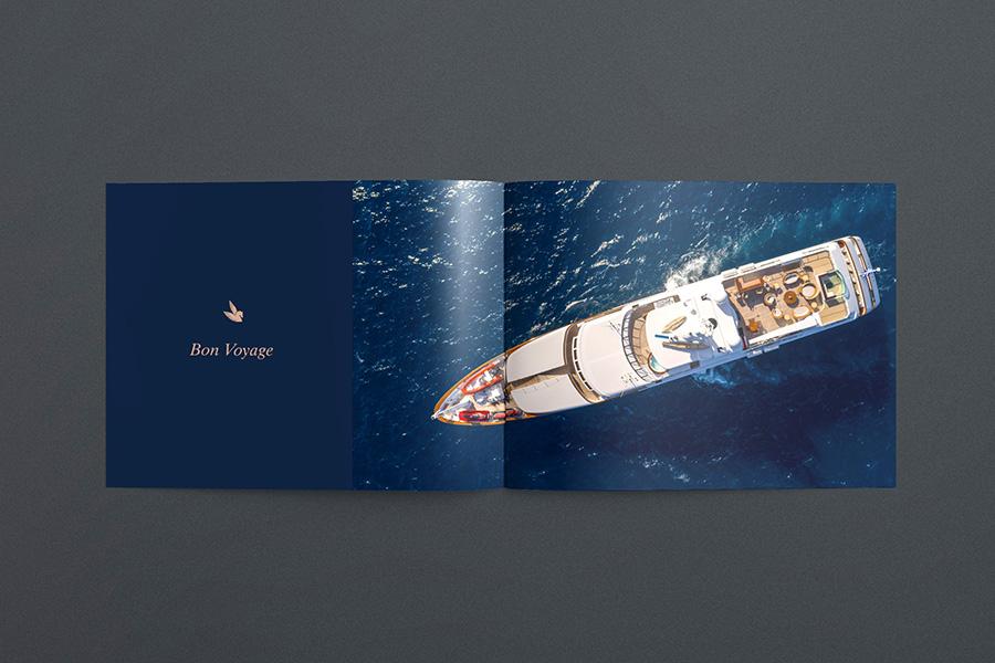 schema_design_Pegasus_luxury_yacht_brochure_3.jpg