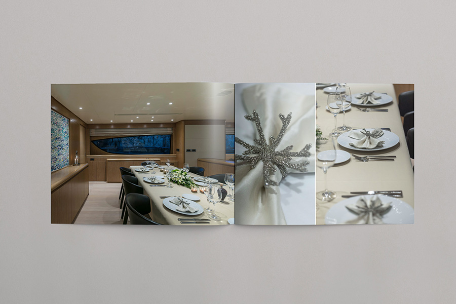 schema_design_RINI_V_luxury_yacht_brochure2.jpg
