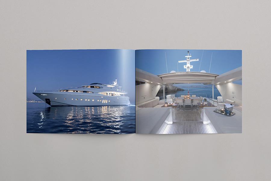 schema_design_RINI_V_luxury_yacht_brochure3.jpg