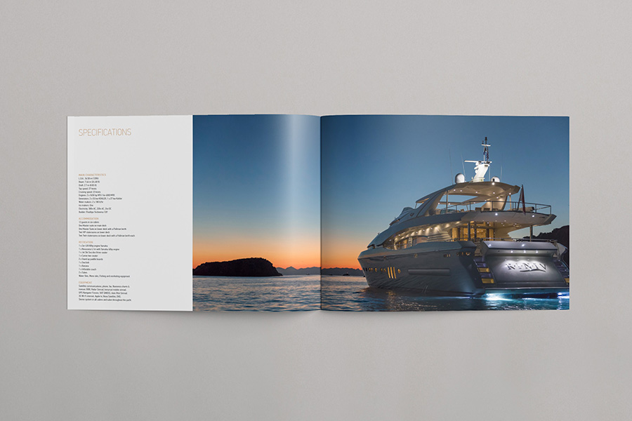 schema_design_RINI_V_luxury_yacht_brochure4.jpg