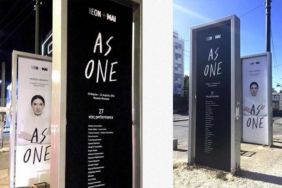 schema_design_marina_abramovic_as_one_exhibition_neon15.jpg