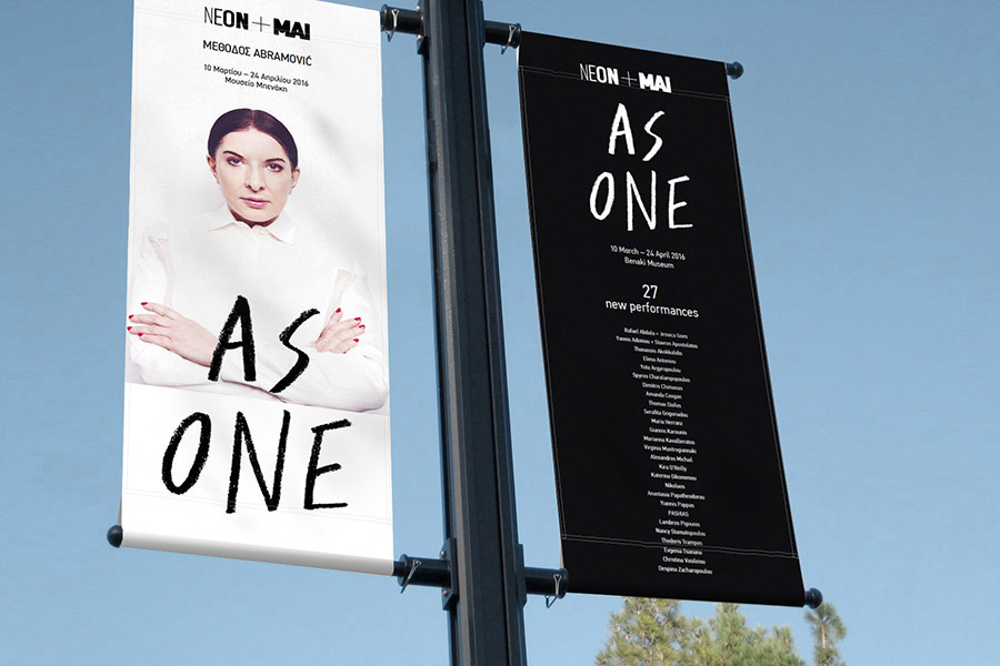 schema_design_marina_abramovic_as_one_exhibition_neon17.jpg
