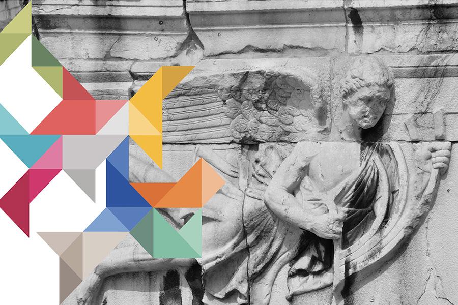 schema_design_greek_pavillion_expo_2017_astana_1.jpg