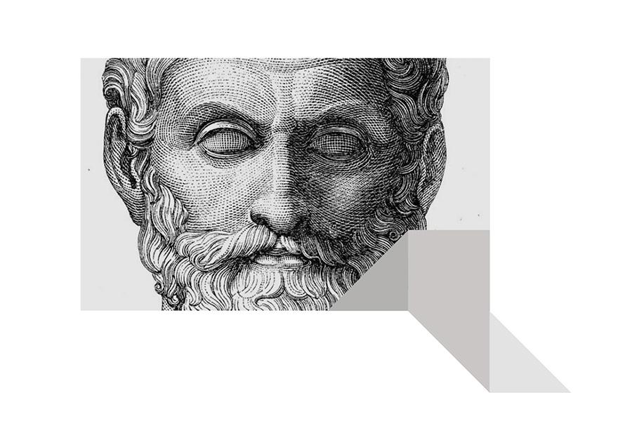 schema_design_greek_pavillion_expo_2017_astana_4.jpg