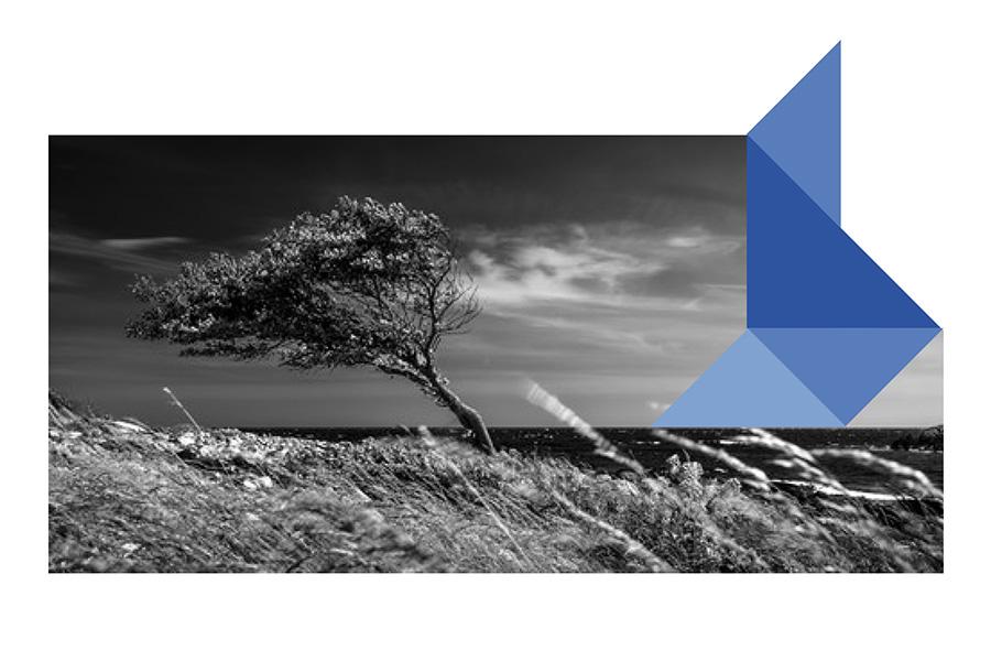 schema_design_greek_pavillion_expo_2017_astana_5.jpg