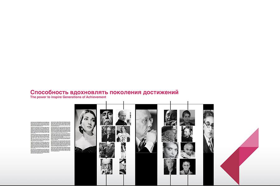 schema_design_greek_pavillion_expo_2017_astana_6.jpg