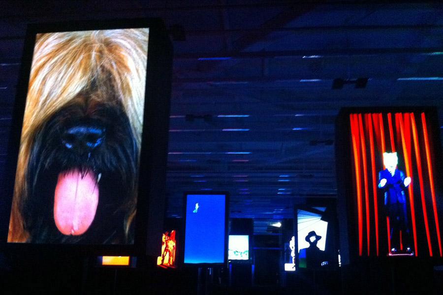 schema_design_robert_wilson_exhibition_sgt1.jpg