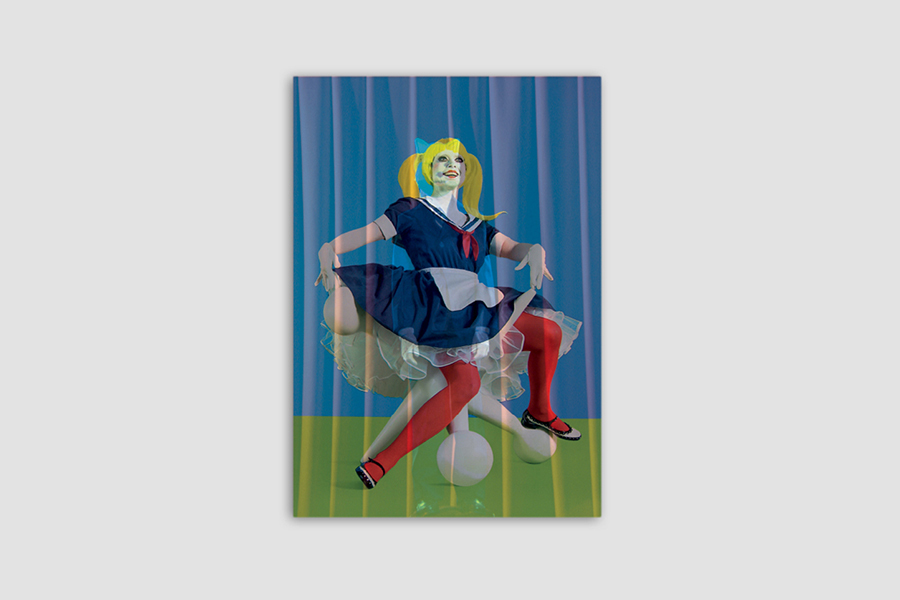 schema_design_robert_wilson_exhibition_sgt10.jpg