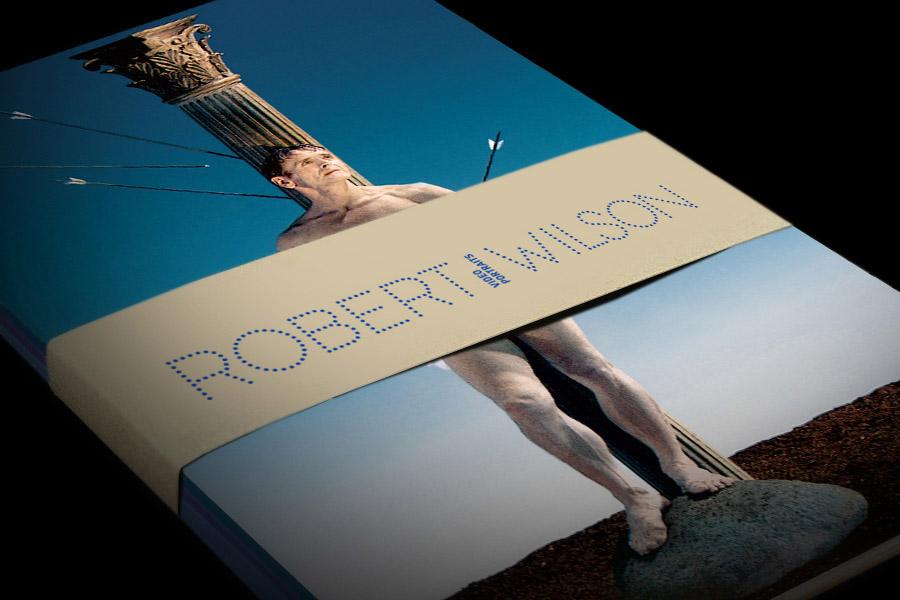 schema_design_robert_wilson_exhibition_sgt4.jpg