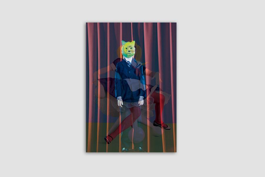 schema_design_robert_wilson_exhibition_sgt8.jpg