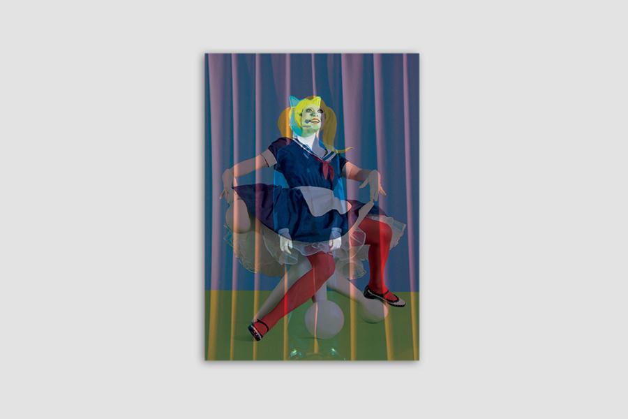 schema_design_robert_wilson_exhibition_sgt9.jpg