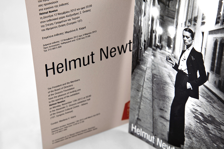 schema_design_helmut_newton_exhibition2.jpg