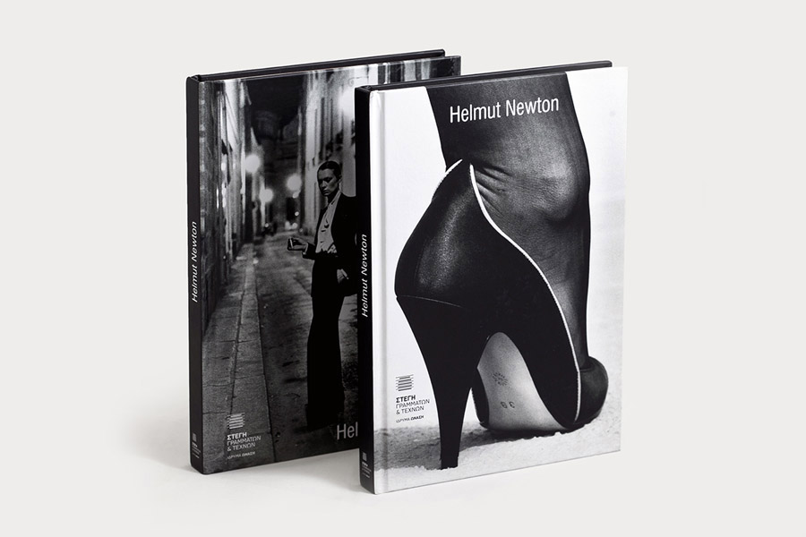 schema_design_helmut_newton_exhibition4.jpg
