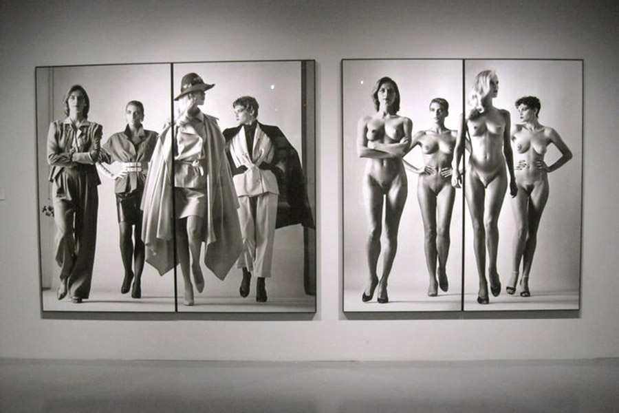 schema_design_helmut_newton_exhibition9.jpg