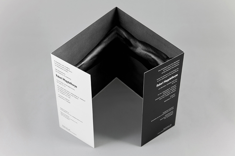 schema_design_mapplethorpe_exhibition_sgt10.jpg