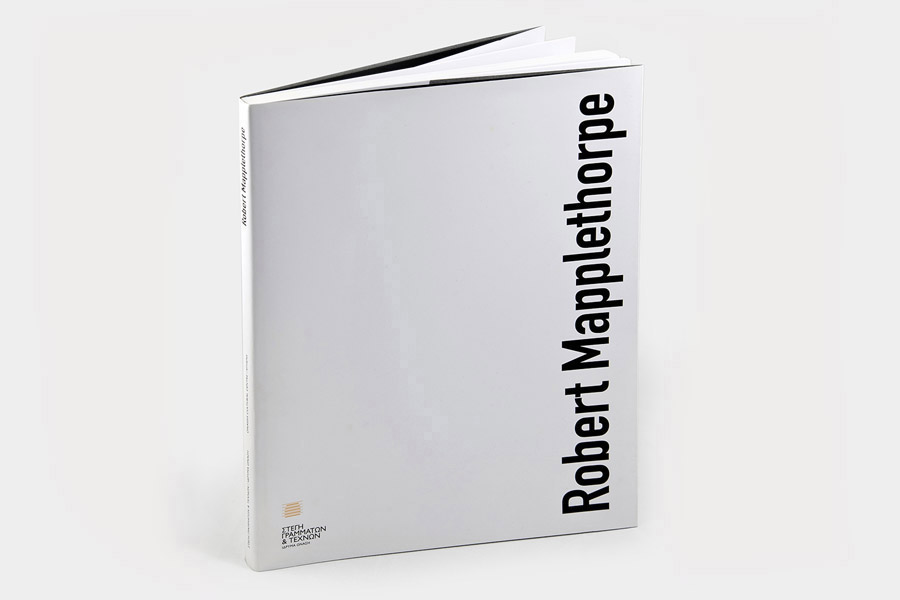 schema_design_mapplethorpe_exhibition_sgt2.jpg