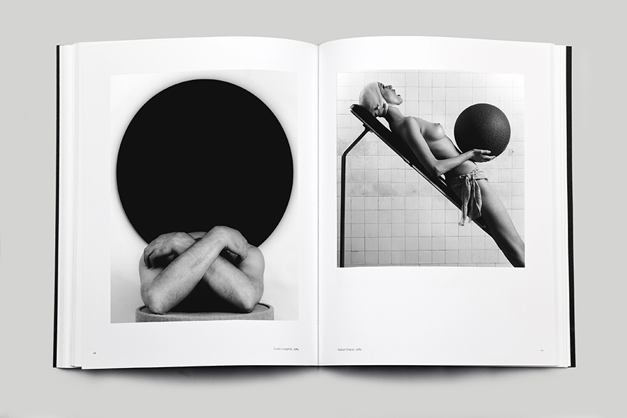 schema_design_mapplethorpe_exhibition_sgt7.jpg