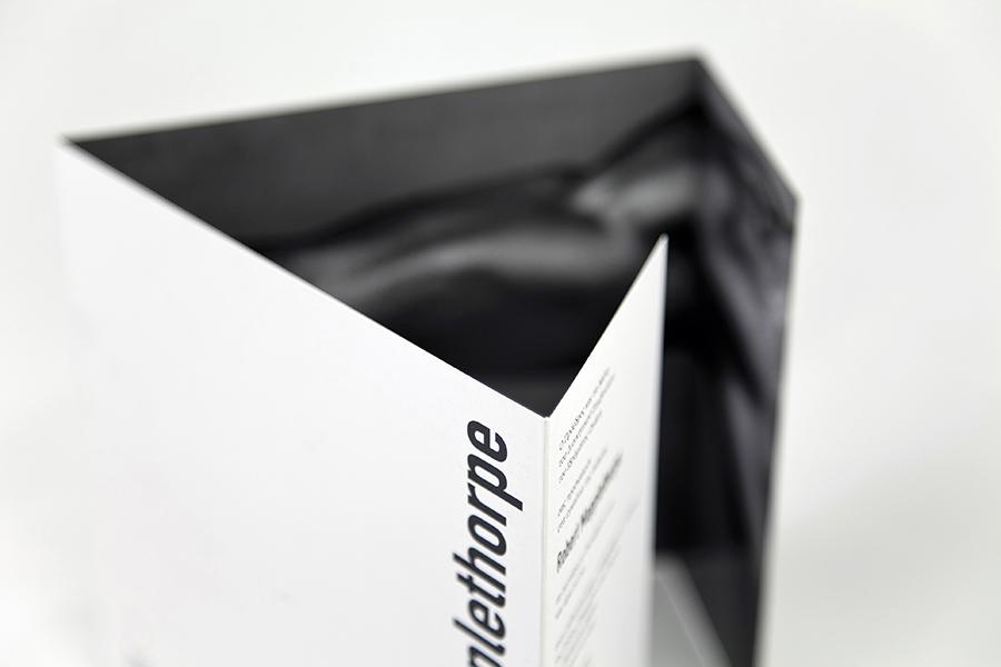 schema_design_mapplethorpe_exhibition_sgt9.jpg